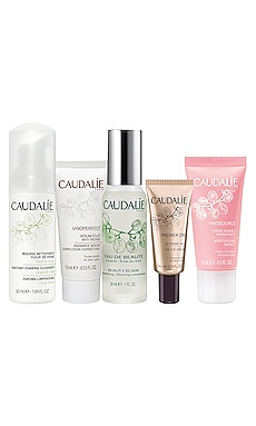 Caudalie Favorites Set CAUDALIE $46