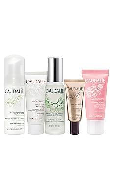 Caudalie Favorites Set CAUDALIE $46 NEW