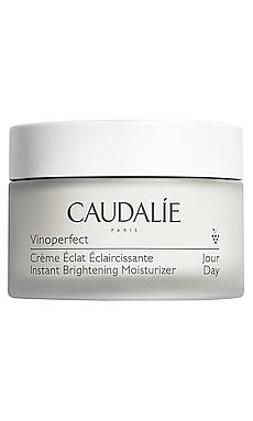 Vinoperfect Instant Brightening Moisturizer CAUDALIE $59