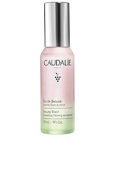 Travel Beauty Elixir CAUDALIE $18 BEST SELLER