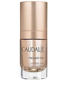 Premier Cru The Eye Cream CAUDALIE $99