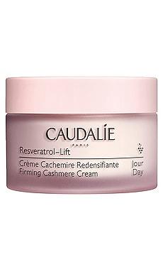 Resveratrol Lift Firming Cashmere Cream CAUDALIE $65