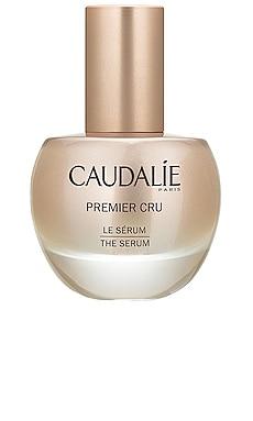 Premier Cru The Serum CAUDALIE $150