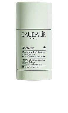 Vinofresh Natural Aluminum-Free Deodorant CAUDALIE $15 BEST SELLER