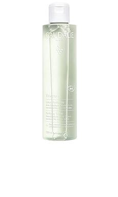 VINOPURE 化粧水 CAUDALIE $28 ベストセラー