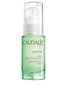 Vinopure Blemish Control Infusion Serum CAUDALIE $49