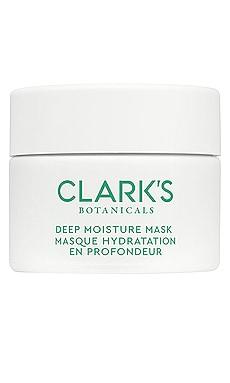Deep Moisture Mask Clark's Botanicals $69