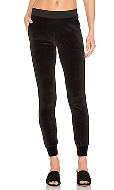 PANTALON SWEAT LOPEZ