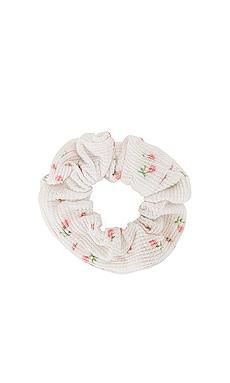 Alden Scrunchie Casa Clara $18