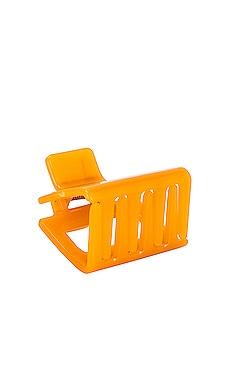 Marta Small Claw Clip Casa Clara $16