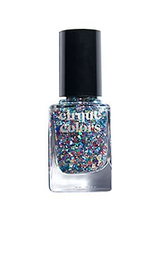 Glitter Cirque Colors $13