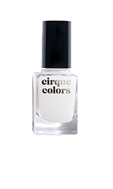 Matte Look Top Coat Cirque Colors $8