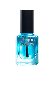 Holdfast Base Coat Cirque Colors $5