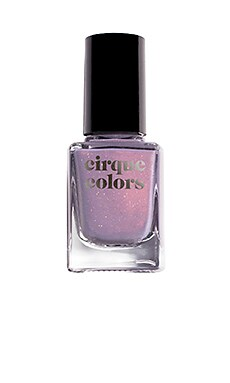 VERNIS À ONGLES DESERT BLOOM Cirque Colors $13
