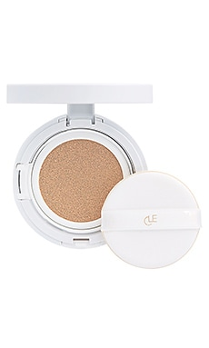 Essence Air Cushion Foundation Cle Cosmetics $42