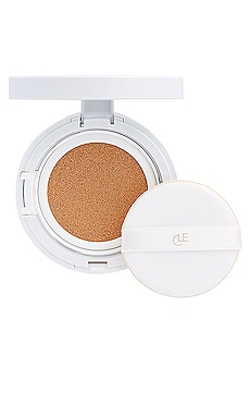 Essence Air Cushion Foundation Cle Cosmetics $49