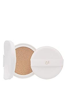 Cle Cosmetics