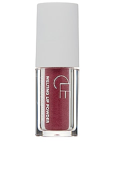 Melting Lip Powder Cle Cosmetics $20