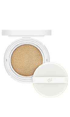 REALCE ESSENCE MOONLIGHTER Cle Cosmetics $30