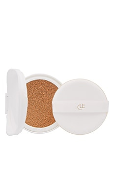 Essence Air Cushion Foundation Refill Cle Cosmetics $23