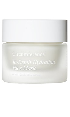 In Depth Hydration Face Mask Circumference $65