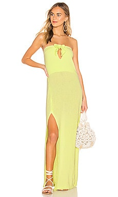 Obi Dress Cali Dreaming $43