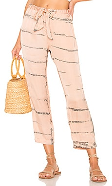 PANTALON DAY Cali Dreaming $215