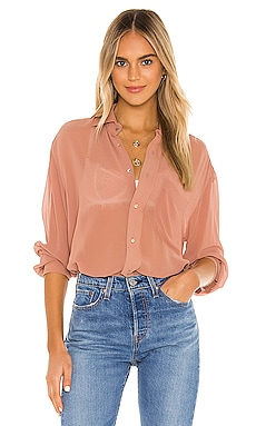 The Men's Shirt Cali Dreaming $198