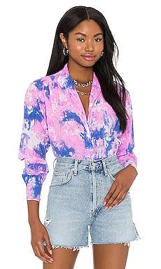 Ace Shirt Cali Dreaming $183
