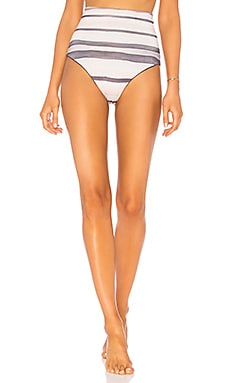 Reel Bikini Bottom Cali Dreaming $135 BEST SELLER