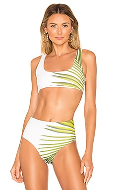 Bar Bikini Top Cali Dreaming $98