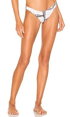 Ebb Bikini Bottom Cali Dreaming $98