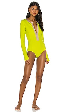 Summer Suit Cali Dreaming $185