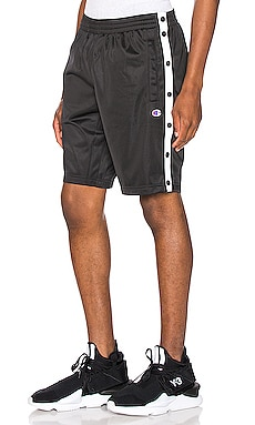 Champion Shorts Champion Reverse Weave $30 (FINAL SALE)