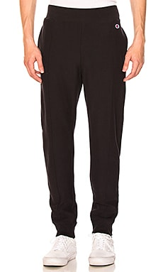 Pants Champion Reverse Weave $63