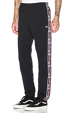 Track Pant Champion Reverse Weave $80 BEST SELLER