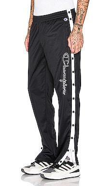 Champion Pants Champion Reverse Weave $50