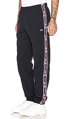 Champion Elastic Cuff Pants Champion Reverse Weave $60