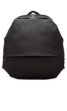 Meuse Backpack