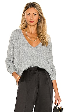 Juniper Knit Sweater Central Park West $141