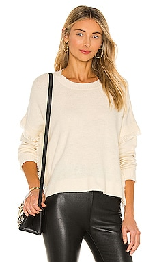 PULL SYCAMORE Central Park West $35 (SOLDES ULTIMES)