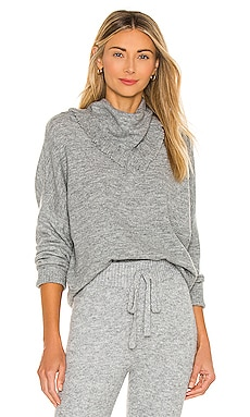 PULL SYCAMORE Central Park West $28 (SOLDES ULTIMES)
