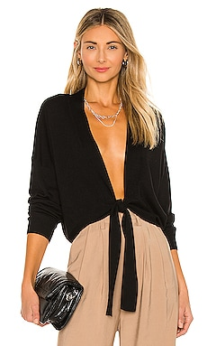 Sequoia Cardigan Central Park West $130 NEW