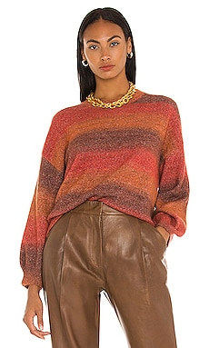 Swift Sweater Central Park West $152