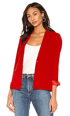 e4cd292666f49 X REVOLVE Blazer Central Park West $72 ...
