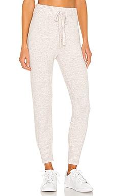 Juniper Knit Pants Central Park West $35 (FINAL SALE)