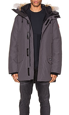 CHAQUETA LANGFORD Canada Goose $995 NUEVO