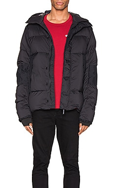 ARMSTRONG 후디 Canada Goose $695