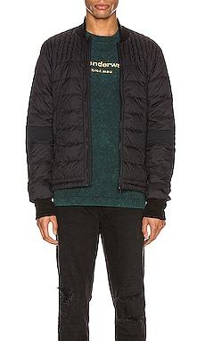 Dunham Jacket Canada Goose $550