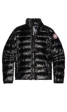 Crofton Jacket Canada Goose $625